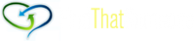 FindThatSomeone Your fastest growing resource for Meeting Singles In Your Area · Find True Compatibility · Start Dating Today! Enjoy all features Completely Free!